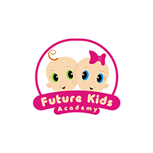 future-kids