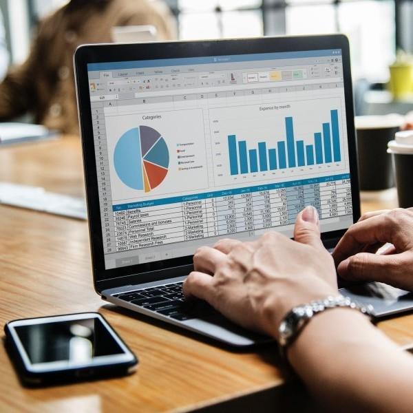blog-business-intelligence-lo-que-nadie-te-esta-contando